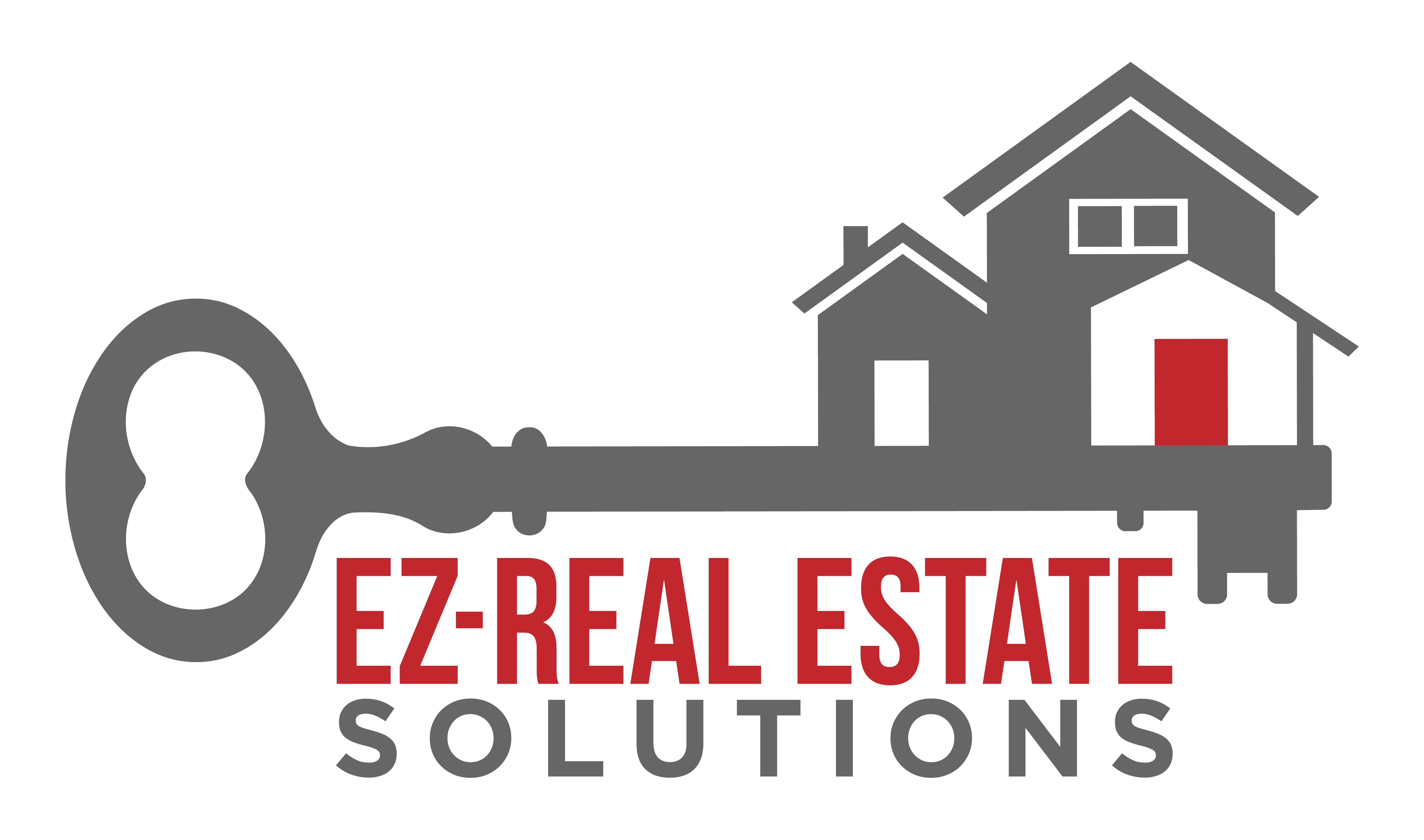 EZ-Real Estate Solutions