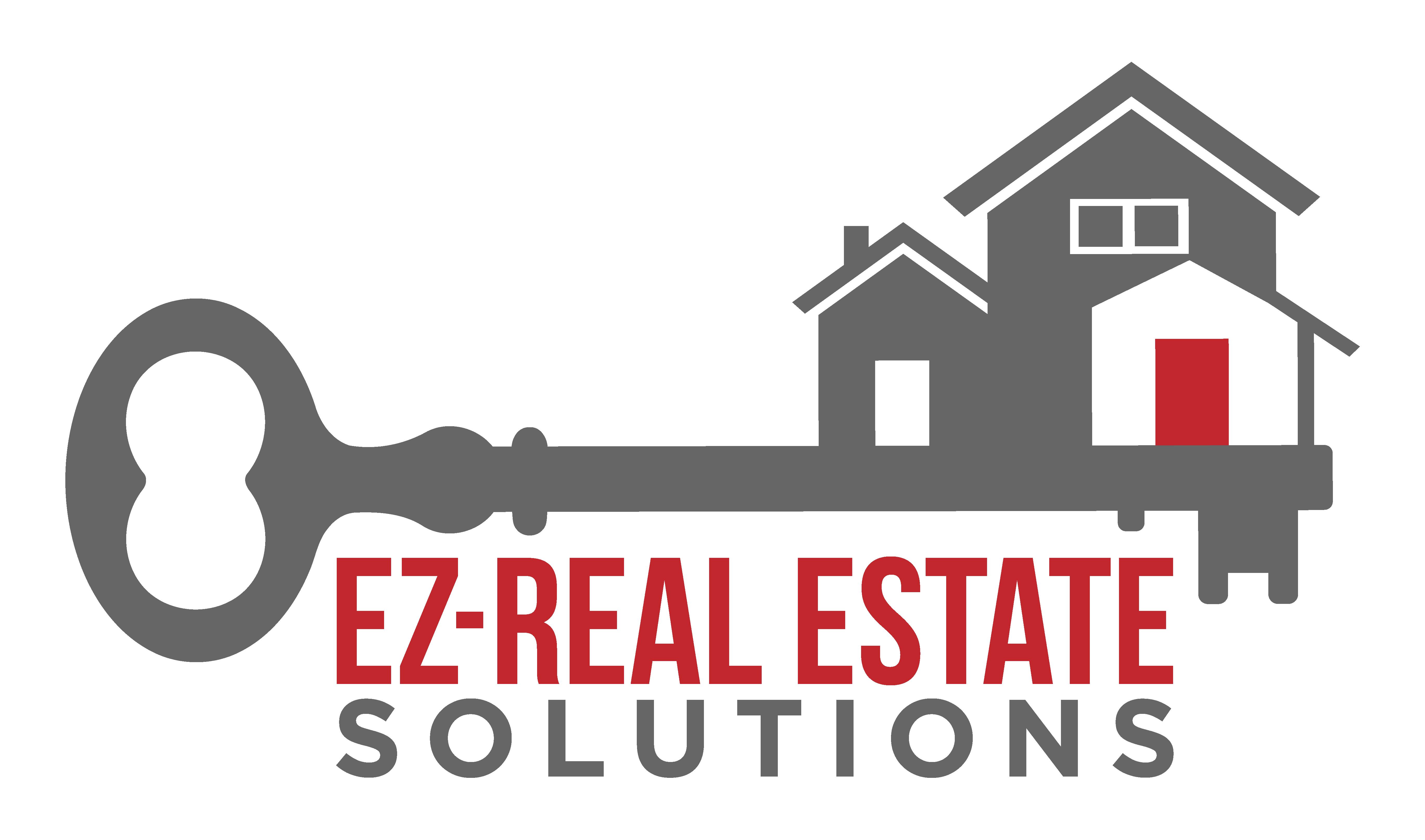 EZ-Real Estate Solutions